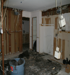 we offer kitchen demolition services in roswell ga.